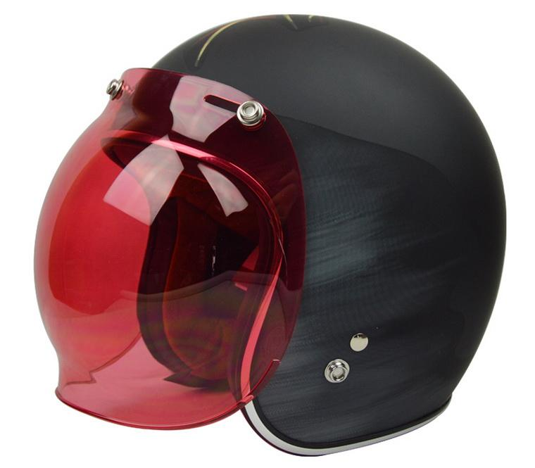 ff53bfc7 2017 New Authentic German motorcycle belt care kidney gird waist motorbike  riding equipment Knight Protector waist M L XL XXLUSD 26.50/piece