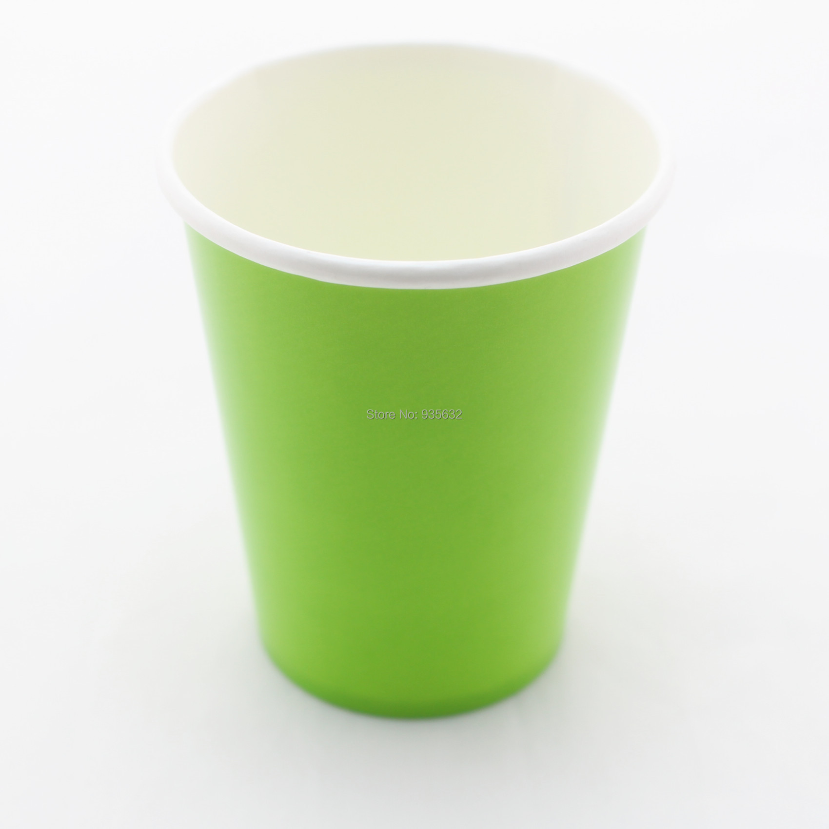 paper cups for sale Showing 50 results for the query small coffee cups related queries: metallic k coffee cups, berghoff coffee cups, espresso coffee cup set, white coffee cups these white paper cone coffee filters are designed for use with the melitta® 10-cup pour over coffee maker.