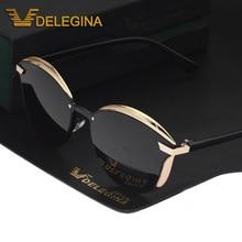 Fashion Polarized Sunglasses