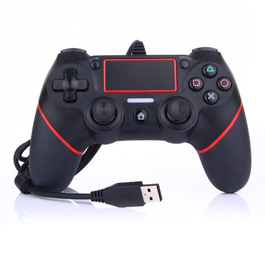 Bluetooth Gamepad para Nintendo interruptor controlador NS