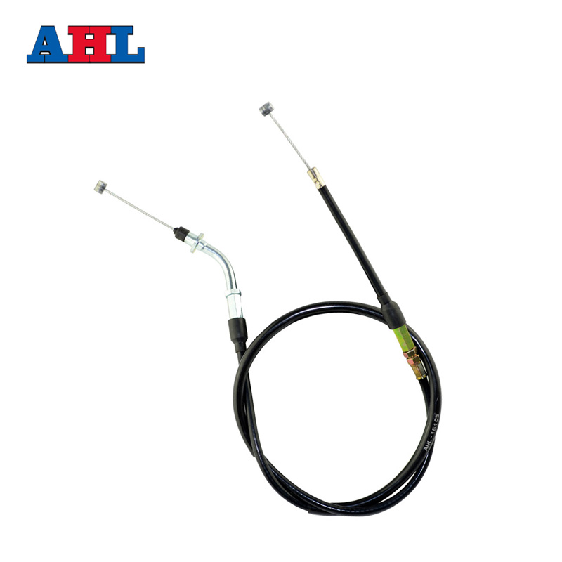 AHL Clutch Cable Wire for Suzuki DR250 DR250SE 1994-1995
