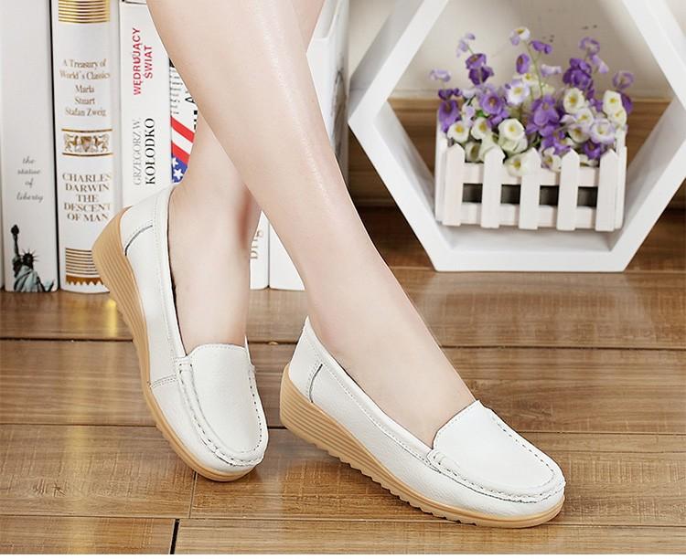 AH 987 (7) mother flats shoes