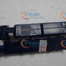 Датчики пистолета для оригинального Терминатора необработанные острые ощущения Короткий пистолет для Терминатора стрельба игровой автомат T4-9E части шкафа