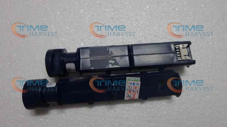 The Gun sensors for The original Terminator RAW THRILLS Short Gun for The Terminator Shooting Game machine T4-9E cabinet parts the damned the damned machine gun etiquette