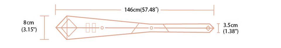 HTB1.Rp7PpXXXXaiXVXXq6xXFXXXF