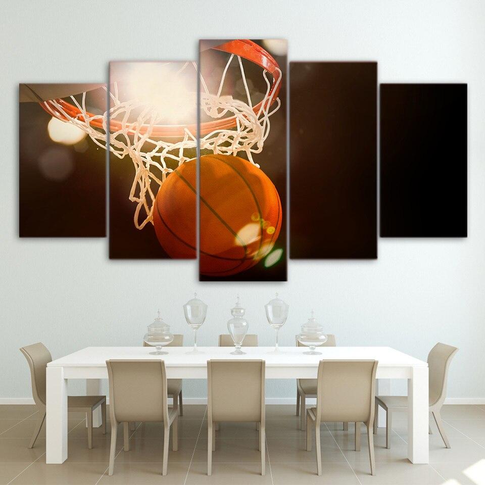 popular basketball framed art buy cheap basketball framed art lots basketball framed art