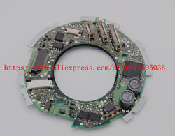 New 70-200 mainboard for Nikon AF-S for Nikkor 70-200mm f/2.8G ED VR Main Board PCB Motherboard Assembly Part