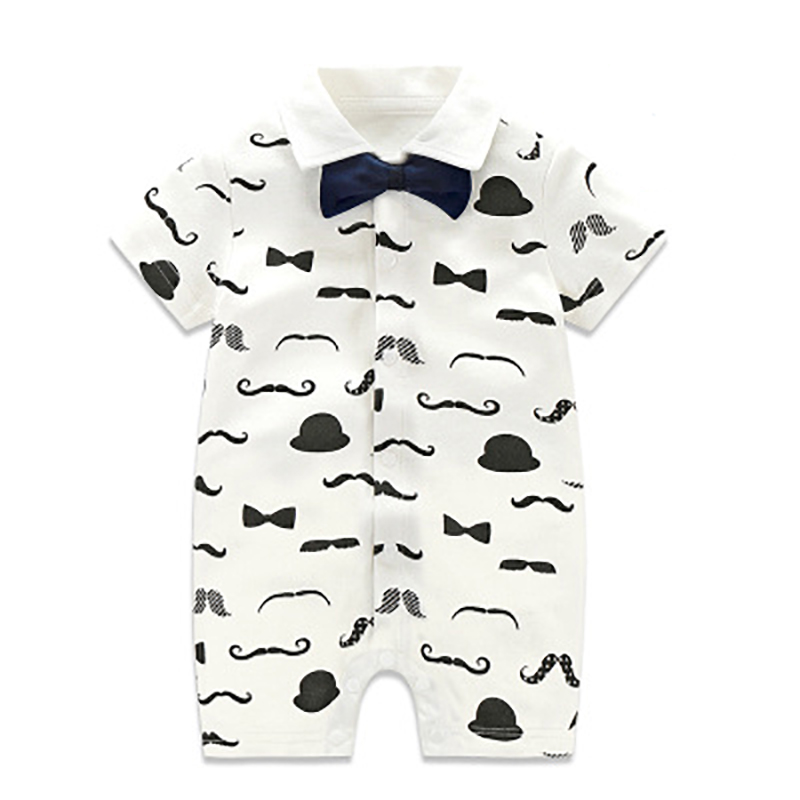 d5590c0ca New Arrival Spring Autumn Newborn Baby Clothes Cute Cotton Baby ...