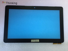 NeoThinking 10.8 Inch For Dell Venue 11 pro Touch Screen Digitizer Glass Replacement free shipping