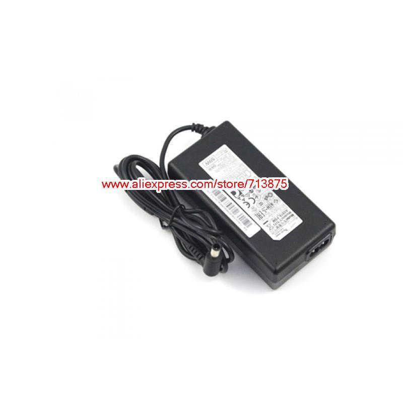 Echte 19V 3,17 EINE UE32J4000 AC Adapter für Samsung A5919-FSM A5919 FSM A5919_FSM UE32J4500 UE32J4510 32 TV 32J5003 UN32J5003AF