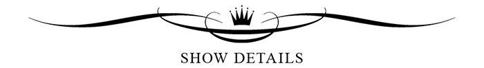 2Show details
