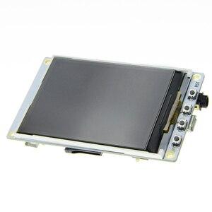 Image 1 - TTGO Tm music album 2.4 inch PCM5102A SD card ESP32 WiFi + Bluetooth module