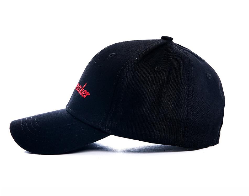 hat303_18