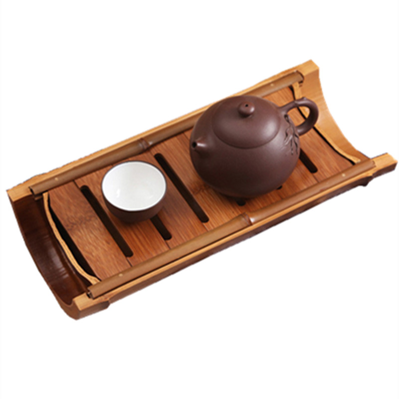 La carpa común del esmalte calidad tie-pin