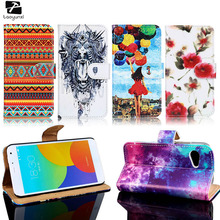 TAOYUNXI Phone Cover Case For Micromax Bolt A79/Canvas Blaze 4G+ Q414 Micromax Q