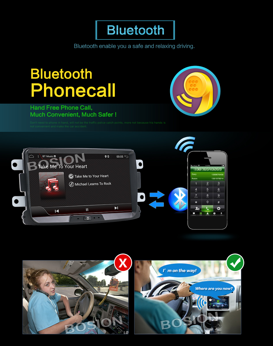 HTB1wxvTXELrK1Rjy0Fjq6zYXFXag - Quad Core Pure Android 7.1 GPS Navigator Radio car dvd For Dacia Renault Duster Logan Sandero stereo Central Cassette Player