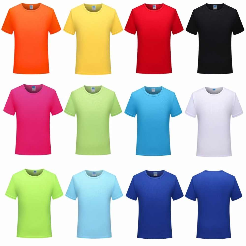 Detail Feedback Questions About Customized Men T Shirts Summer Sport