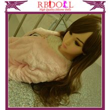 2016 trending products full medical silicone real sex doll price for men