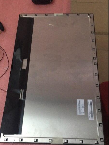 MaiTongDa Original Q250HTA00 écran LCD garantie d'un an