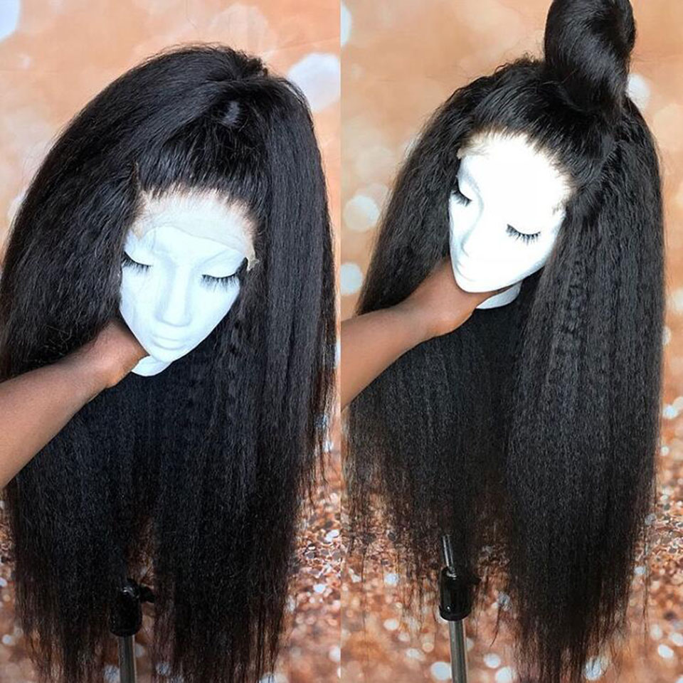 -kinky-straight-lace-front-wig-3