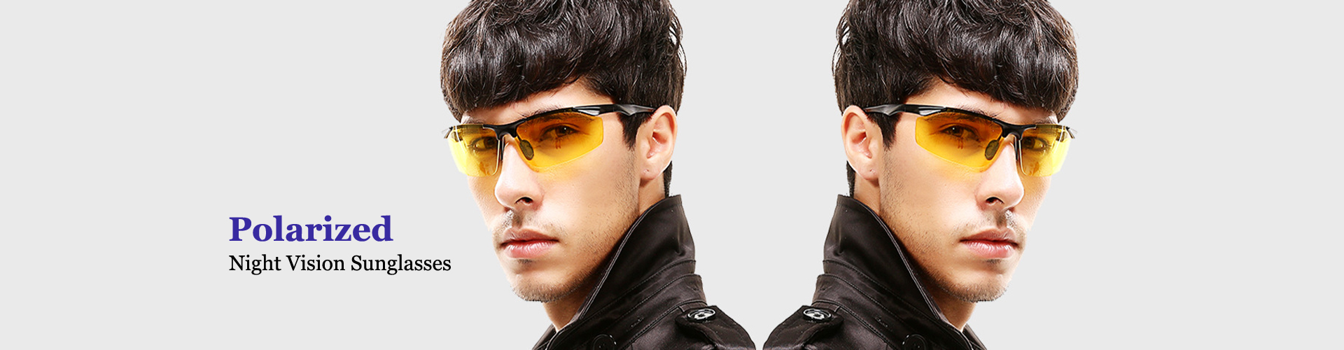 ee4e084165 Motelan Sunglasses store - Small Orders Online Store