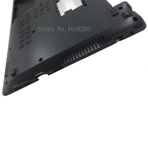 Image 5 - FOR Asus A53T K53U K53B X53U K53T K53 X53B K53TA K53Z K53TK AP0J1000400 13GN5710P040 1 Laptop Bottom Case Base Cover /Palmrest