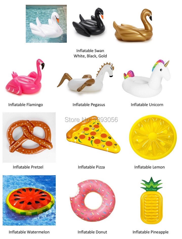 Fast Deliver Smartlife Summer Baby White Swan Swimming Ring Inflatable Swan Swim Float Water Fun Pool Toys Swim Ring Seat Baby Kid Chair Children Furniture