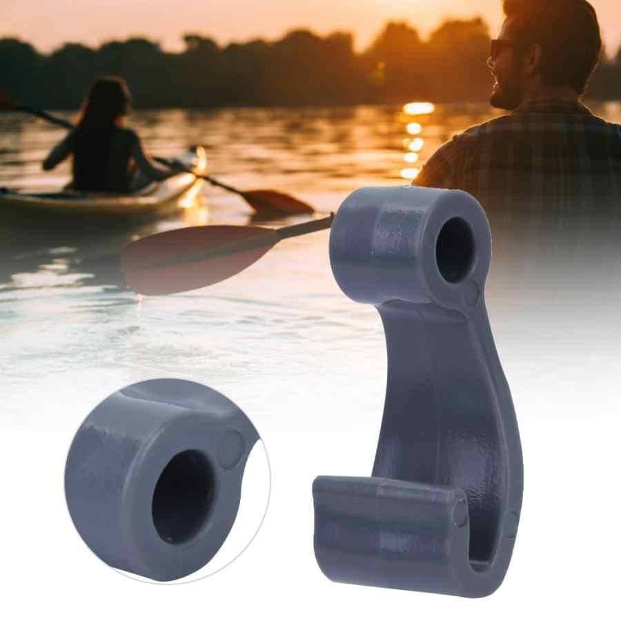 1 Chiếc Bền Móc Nhựa Để Cố Định Bạt Thuyền Chèo Thuyền Kayak Thuyền Cao Su Thuyền Bơm Hơi Móc Thuyền Kayak Phụ Kiện