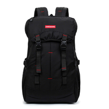 Premium Gifts Outdoor Sports Backpack 50L Outdoor Hiking Bag Camping Travel Waterproof Mountaineering Backpack Gifts