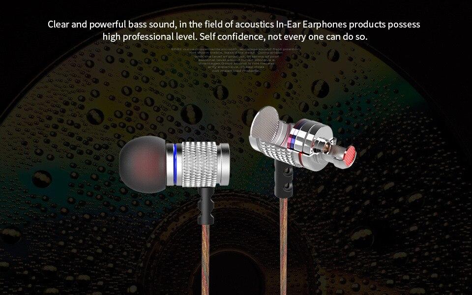 KZ_EDR2_Original_Silver_Studio_Earphone_High_Quality_Monitor_Earbud_HD_HIFI_Active_Noise_Cancelling_Headphone_fone_de_ouvido (2)