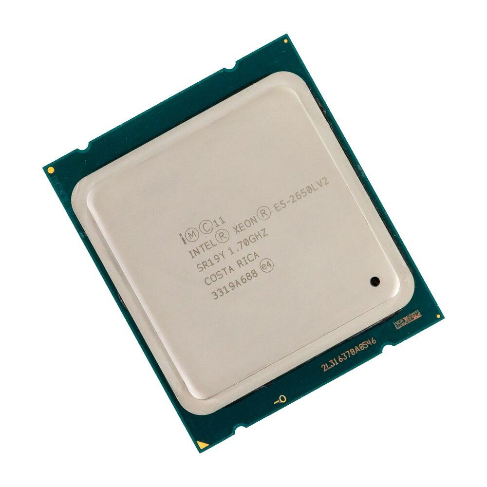 E5-2650L-V2-2