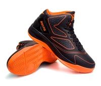 High top basketball shoes men Boots breathable non slip shoes men air basketball sneakers shoes zapatillas baloncesto 39 44