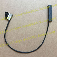 New laptop Hdd hard disk cable for Acer ES1 132