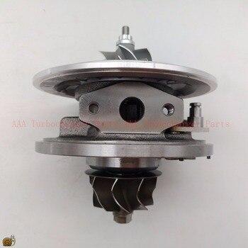 GT1749V Turbo Cartridge 708639-5007 S, 708639-0006,708639-0005, Laguna II/Scenic II/Megane II 1.9 dCi, F9Q, AAA Turbocompressor Onderdelen
