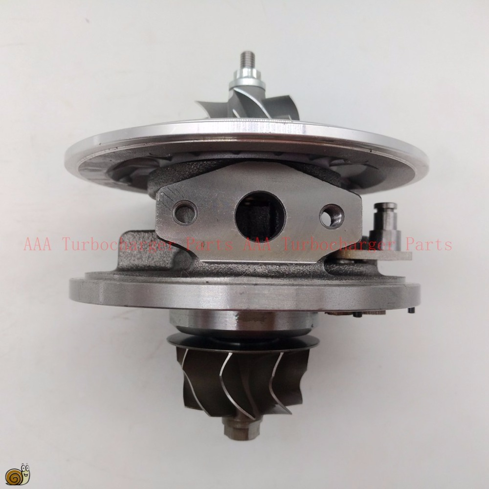 GT1749V Turbo Cartridge 708639-5007S,708639-0006,708639-0005,Laguna II/Scenic II/Megane II 1.9 dCi,F9Q, AAA Turbocharger Parts