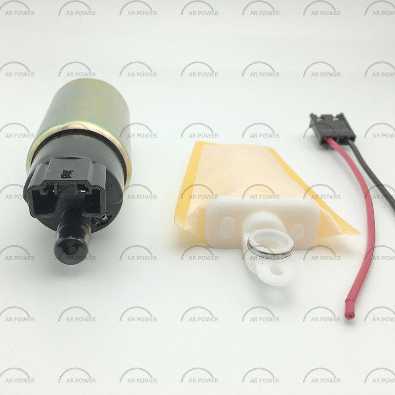 Высокое представление Электрический топливный насос для Toyota Celica 1.8l 2.2l 1993-1999 1995 1996 1997 1998