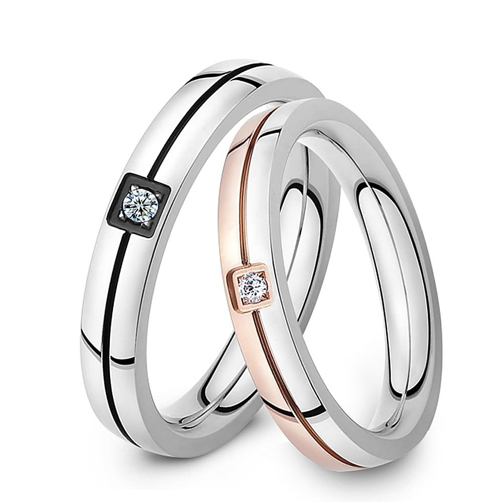 western wedding ring western wedding rings Western wedding ring Western Jewelry Silver Marcasite Horseshoe Ring Size 5 6 7 8 9