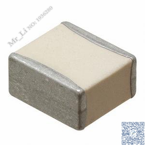 HQCCWM221GAH6A Ceramic Film Capacitors (Mr_Li) папка для тетрадей disney princess на молнии а4