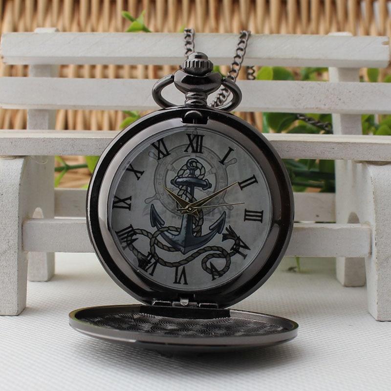 Top-Movie-Theme-Watches-Pirates-of-The-Caribbean-Necklace-Men-Women-Chirldren-Gifts-Quartz-Pocket-Watch