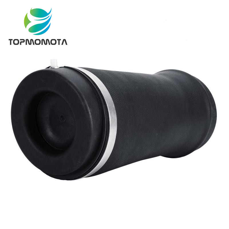 car styling suspension pillow 68029912AE 68029912AD 68029912AC fit to jeep grand cherokee car styling suspension pillow 68029912AE 68029912AD 68029912AC fit to jeep grand cherokee