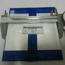 """7,4 В 9600 мАч(реальная емкость) литий-ионный аккумулятор для 9,"""" 10,1"""" ainol Spark, CHUWI V99 планшетный ПК 4,0*120*130 мм"""