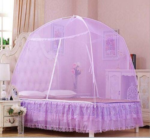 Bed Tent Privacy Pop Bed Tent Twin Camo Pacific Play