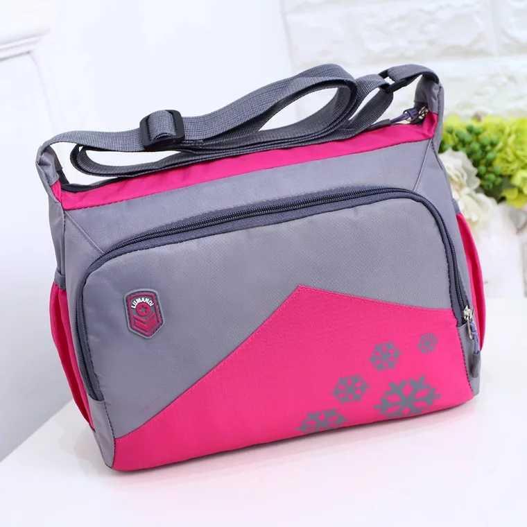 MIWIND женские сумки женская сумка через плечо брендовая твердая большая пляжная сумка кошелек и Сумки Sac Femme 2018 Sac основной черный