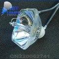 Venta grande!!! elplp41/v13h010l41/elplp42/v13h010l42 replacement projector lamp/lámpara para proyectores epson (2 unids mucho)