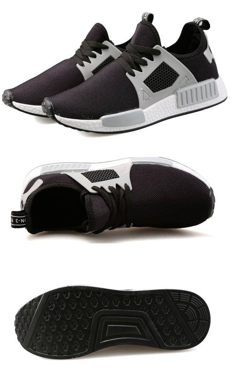male-shoes
