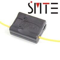 4 Loose Tube Buffer Mid Span Access Tool Bare Tool Casing Fiber Optic Cable Longitudinal Cutter
