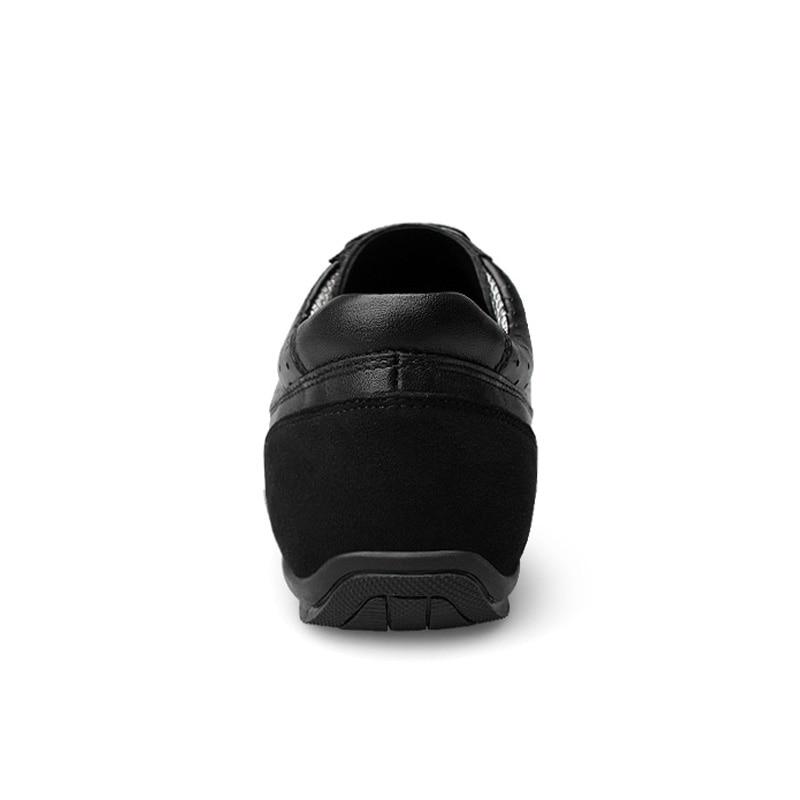 48 Conception a1 Occasionnels Hommes Mocassins A0 En Plus Conduite Cuir Sneakers Véritable Appartements Taille Oxfords a3 D'affaires Marque 100 a01 Chaussures vnaqx4pUU