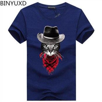 2018 nueva marca de camiseta de verano para hombres, camisetas de algodón de manga corta de alta calidad, camiseta Casual para hombres, camisetas de marvel, camisetas de hip hop para hombres