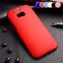 Óleo pintado caixa do telefone para htc 826  um a9  2 mini mini m8  m8  m9 mais  m9 tampa do telefone celular acessórios elegante pele habitação durável