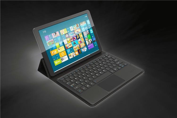 Teclast X10 Plus klaviatura qutusu üçün Teclast X10 Plus Tablet PC - Planşet aksesuarları - Fotoqrafiya 2
